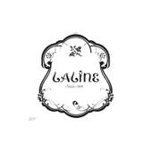 לצפיה בקופירייטינג לעלון פרסומי של ללין