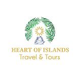 לוגו של סוכנות תיירות