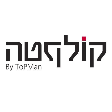 קולקטה by ToPMan