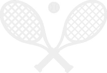 כתיבה שיווקית למחבטי טניס